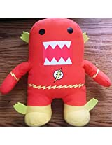 10 inch Super Hero Plush DOMO