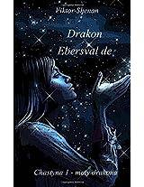 Maty Drakona (Drakon Ebersval)