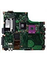 TOSHIBA PORTEGE A200 LAPTOP MOTHERBOARD