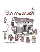 Favolosa Pompei (L'erma Giovani Archeologi)