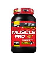 Proence Nutrition Muscle Pro - 1 Kg