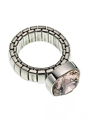 Nomination Anillo Chic Rosa