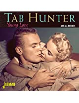 Young Love And All His Hits [ORIGINAL RECORDINGS REMASTERED]