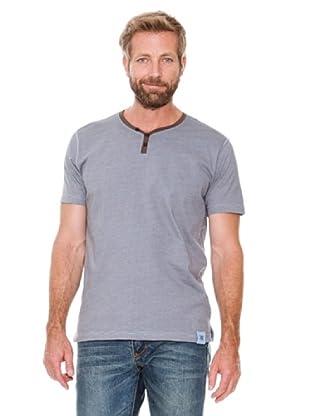 Titto Bluni Camiseta (Gris)