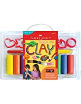 Do Art Create with Clay - Craft Kit by Creativity For Kids (14591)