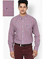 Multi Full Sleeves Casual Shirts