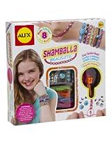 Alex Toys Shambala Bracelets