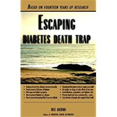 Escaping Diabetes' Death Trap