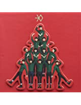 Miracles in December: Chinese