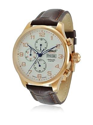 Ingersoll Reloj IN3900RG