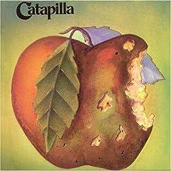 キャタピラ