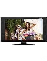 Sansui SKJ20HH07F 51cm (20 inches) HD Ready LED TV (Black)
