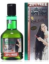 Realshoppee Keshking Hair Oil (120 Ml)