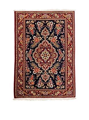 CarpeTrade Alfombra Persian Qum