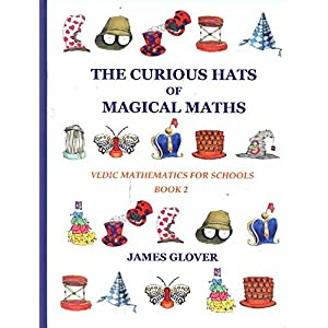 Vedic Mathematics for Schools: Book 2