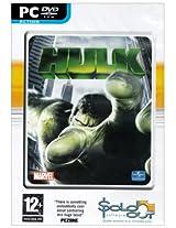 Hulk (Windows XP)