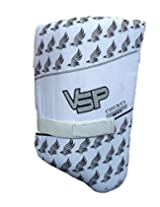 VSP COUNTY THIGH GUARD-SMALL BOYS