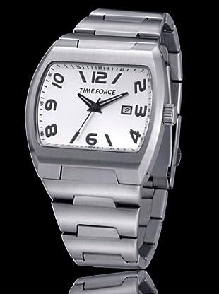 TIME FORCE 81280 - Reloj de Caballero cuarzo