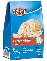 Trixie Premium Catnip 20g