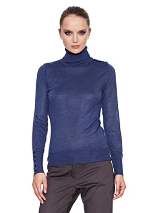 Trucco Jersey Ildas (Azul)
