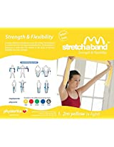 StretchaBand X-Light