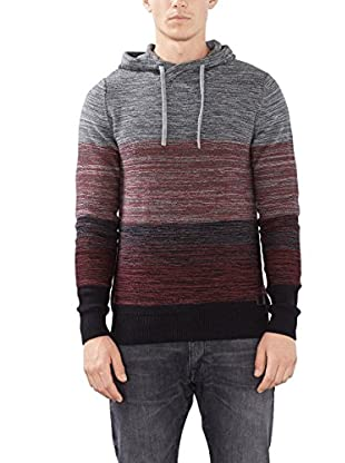 edc by ESPRIT Sweatshirt