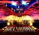 GRANRODEO初のベストアルバムのテレビCM映像が公開