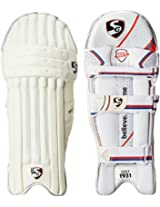 SG Test RH Batting Legguard, Youth