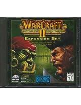WarCraft II: Beyond the Dark Portal (Expansion Set)