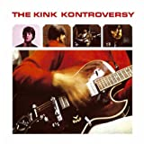 Kinks KontroversyLNX