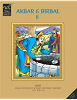 Akbar & Birbal - 2 (Wilco Picture Library)