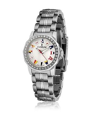 Corum Reloj 120360008