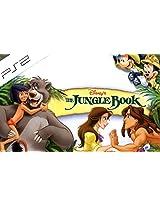 Jungle Book (PS2)