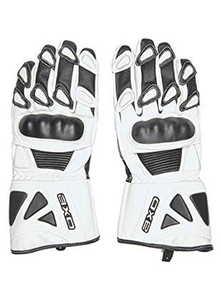 Axo Handschuhe KR10