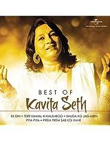 Best of Kavita Seth