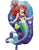 Little Mermaid Friends 29