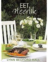 Eet Heerlik