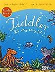 Tiddler Reader (Early Reader)