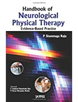 Handbook Of Neurological Physical Therapy :Evidence Based Practice