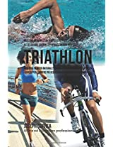 Ricette Di Barrette Proteiche Fatte in Casa Per Accelerare Lo Sviluppo Muscolare Nel Triathlon