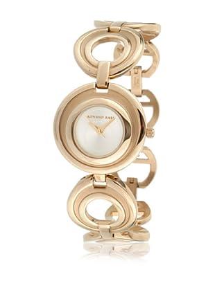 Armand Basi Reloj de cuarzo Circles A0401L04 30 mm