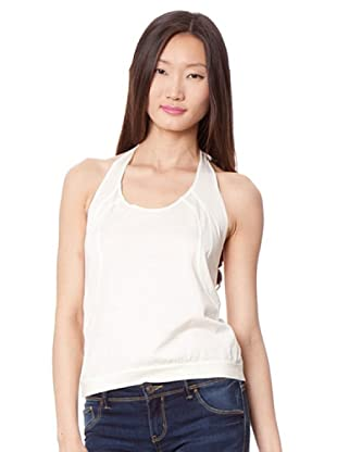 Custo Barcelona Top (Creme)