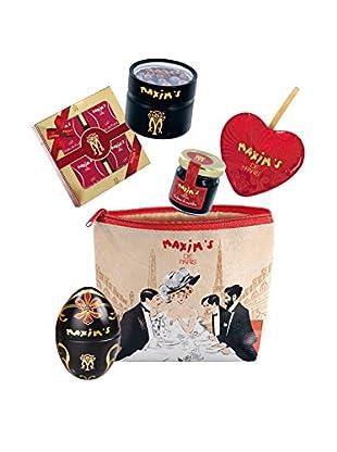 Maxim's de Paris Passion Collection Gift Bag