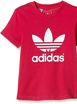 adidas T-Shirt I Trefoil Tee