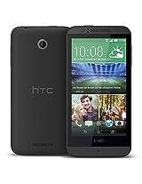 HTC Desire 510 Mobile