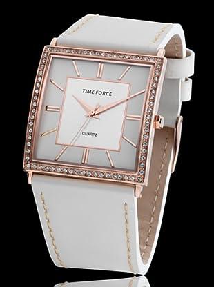 TIME FORCE 81195 - Reloj de Señora cuarzo