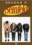 となりのサインフェルド アメリカ版DVD リージョン1 season9