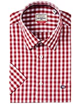 Arrow Sports Men's Formal Shirt