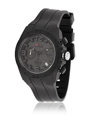 FILA Reloj FA1033-07
