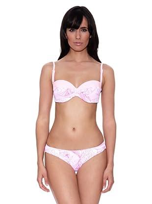 Bikini Jani (Rosa)